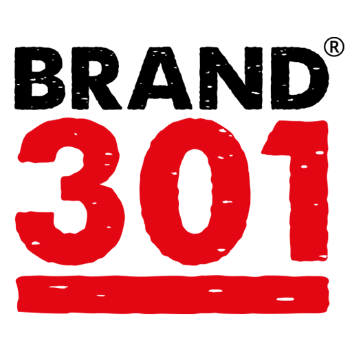 550x500